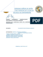 CENTRO-QUIRURGICO (1).docx