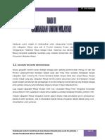 Bab 2. Gambaran Wilayah-1.doc