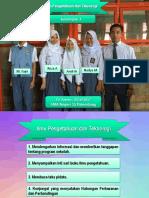 PPT Bahasa Indonesia Kel.3.pptx