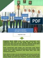PPT Enzim Metabolisme.pptx