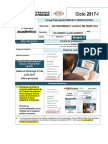 TRABAJO ACADEMICO DE RAZONAMIENTO LÓGICO MATEMATICO.docx