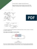 Electronica 2015-1-1era Evaluacion