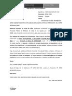 Devuelvo Notificacion 4633-2014
