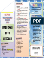 BROSUR PPDB.docx