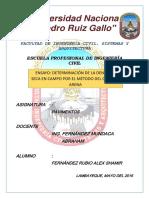 DENSIDAD_DEL_CAMPO_METODO_CONO_DE_ARENA.pdf