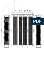 ECO-Model.pdf