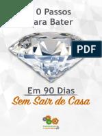 eBook 10-Passos Diamante 90 Dias VF
