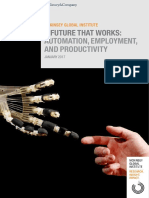 MGI a Future That Works Full Report