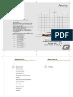 Quanta Silver Book.pdf