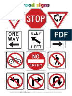 picklebums_roadsigns.pdf