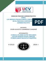 MONOGRAFÍA ADMINISTRATIVO (3).docx