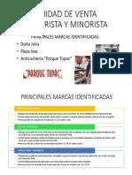 UNIDAD DE VENTA MAYORISTA Y MINORISTA.pptx