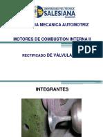 Rectificado de Válvulas.pdf