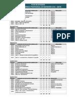 IngCivilPlan2007B.pdf