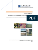 Cover_album Peta Kehati