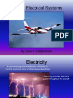 Electrical Systems2
