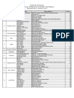 Daftar_Wahana_Angkatan_II_Tahun_2017 (3).pdf