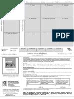 plnatillaa3powerpitch-140427201442-phpapp02.pdf