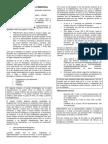 6. El Ciclo Hormonal y Amenorrea (1)