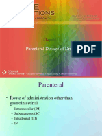 Chapter 11 parenteral drug calculations.pdf