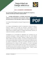 ACTIVIDAD 2-1_Accidentes y Enferemedades