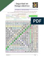 Actividad 2-2_Sopa de Letras_Efectos Fisiológicos