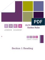 001 IELTS Techniques Golden Rules.pdf.pdf