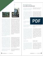 Annual Report DART 2008 - 5.pdf