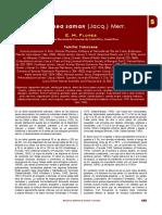 Especies S.pdf