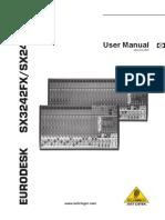 SX2442FX_SX3242_EN_2008-01-21_Rev1.pdf