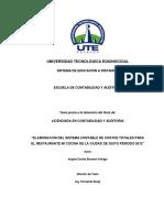 COSTOS DE LAS COMIDAS.pdf