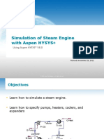 Thermo-005H_SteamEngine_DownLoadLy.iR.pptx