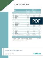 Microstrep.pdf