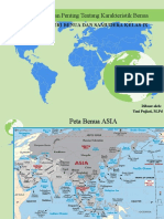 catatanpentingtentangkarakteristikbenua-140825101955-phpapp02