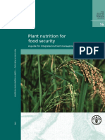 150-155 biofertilizer category.pdf