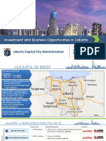 Governor_Business Forum SG 2015
