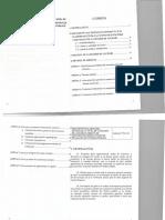 P91-1.pdf