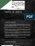Pres_Grafos - V3