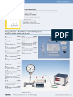 LEP01196_12 Glass jacket system.pdf