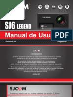 Sj6 Manual Oficial 2017 1.4.3 Español Rc