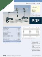 LEP1202_00 Modulus of elasticity.pdf