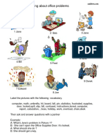 office_problems.pdf