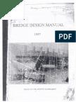 RDA Bridge Design Manual.pdf