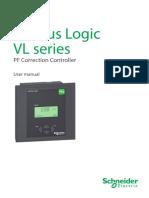 VarPlus User Manual