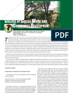 CSWCD Master Primer.pdf