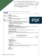 159122769-NDT-LEVEL-II-UT-Technician-Resume-CV-Format-CV-Sample-Model-Example-BioData-Template-Cover-Letter.pdf