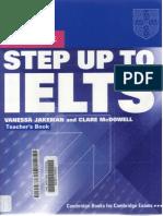 Cambridge STEP UP TO IELTS.pdf
