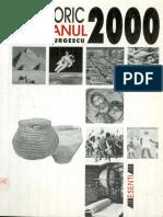 A_fi_istoric_in_anul_2000._Bucuresti_Edi.pdf