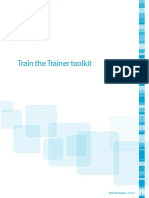 training_and_assessing_toolkit.pdf