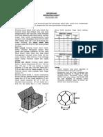 SNI 03-0090-1999.pdf